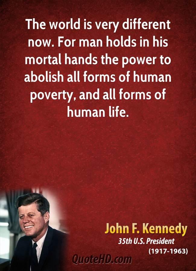 Mortal Man quote #1