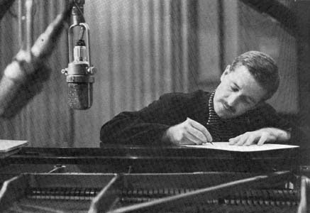 Mose Allison's quote #4
