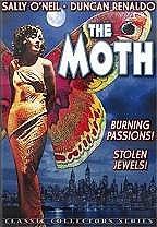 Moth quote #1