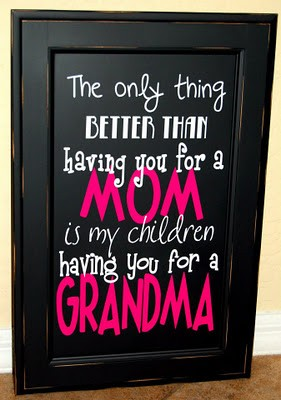 Mother-In-Law quote #1