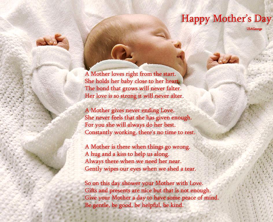Motherhood quote #4