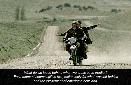 Motorcycle quote #8