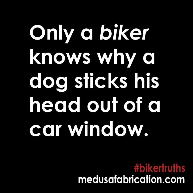 Motorcycle quote #6