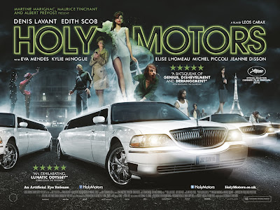 Motors quote #2