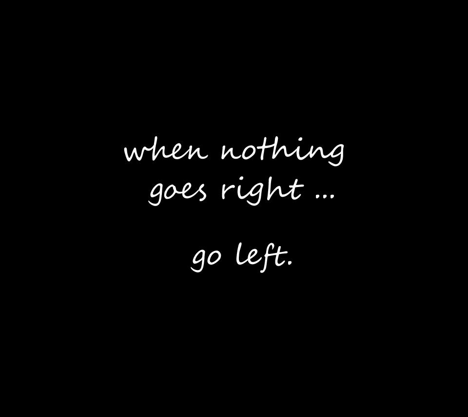 Motto quote #8