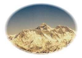 Mount quote #1