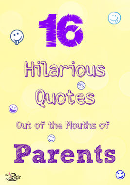 Mouths quote #1
