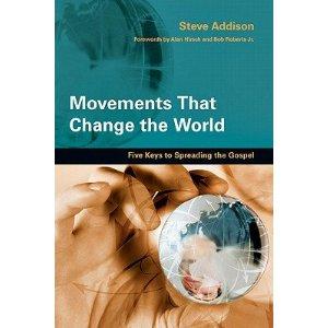 Movements quote #1