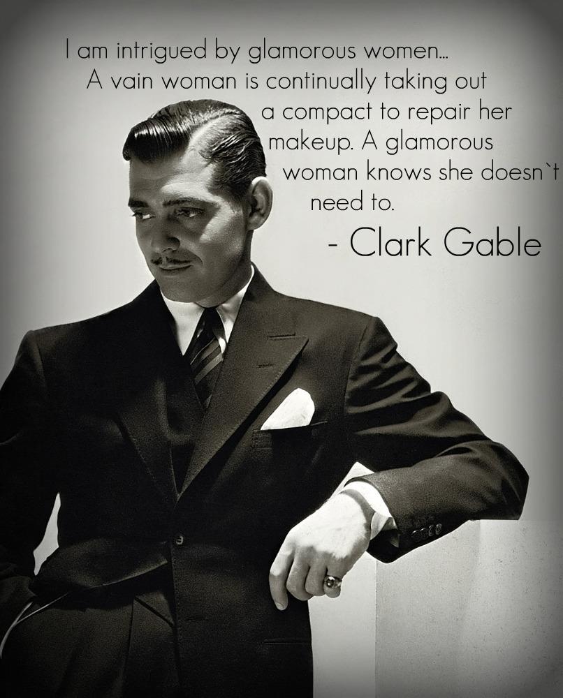 Movie Actors quote #1
