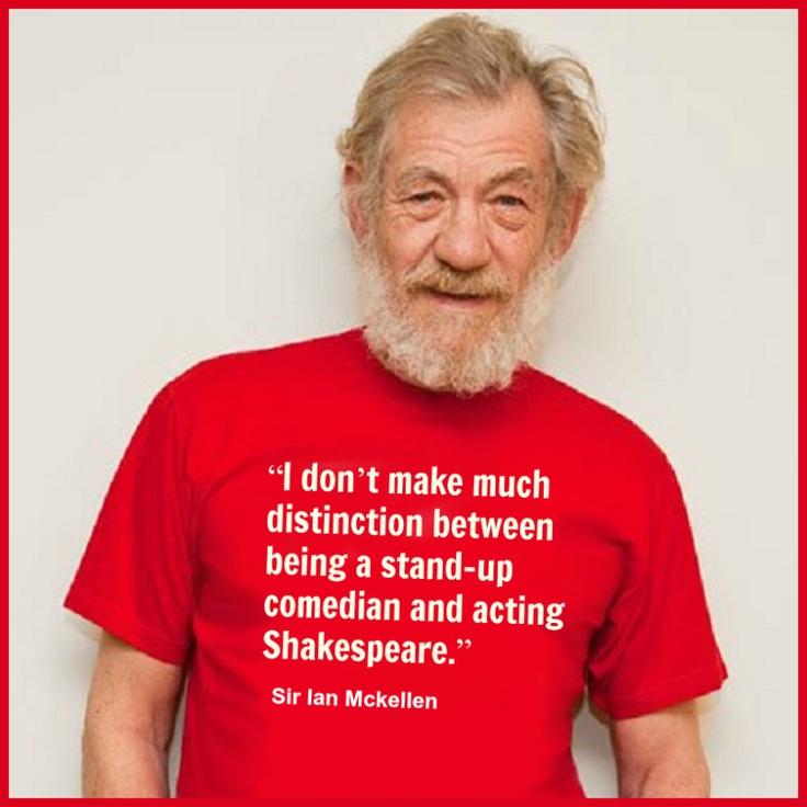 Movie Actors quote #2
