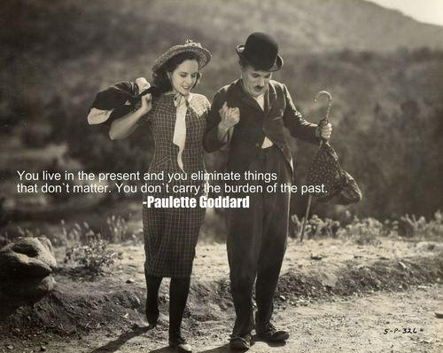 Movie Stars quote #1