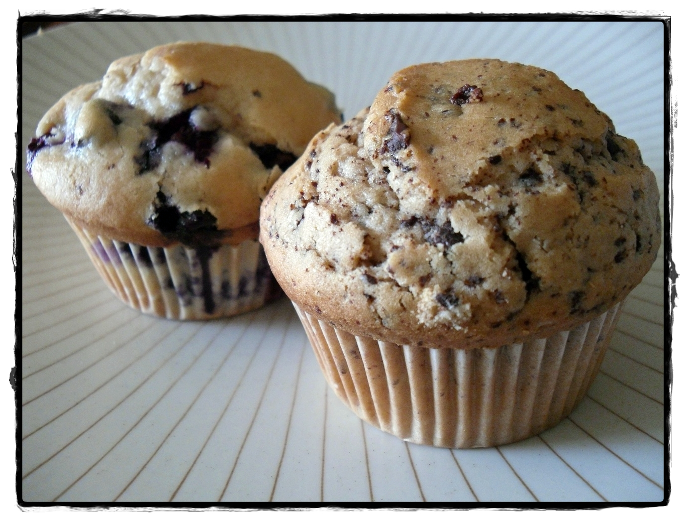 Muffins quote #1