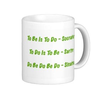 Mug quote #2