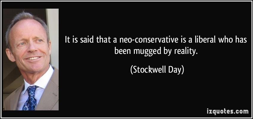 Mugged quote #1