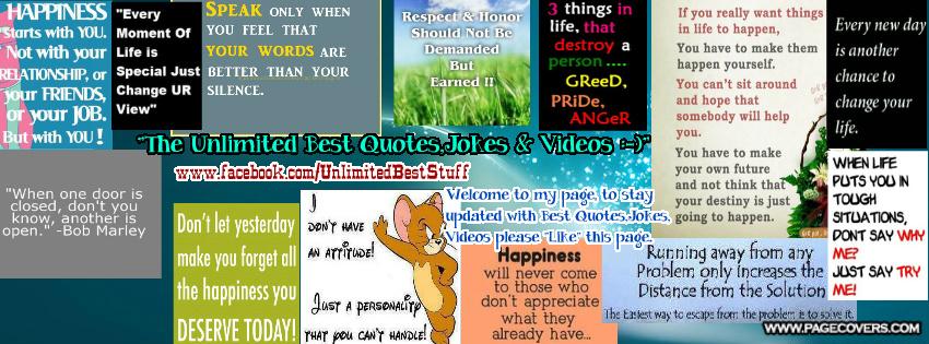Multiple quote #6