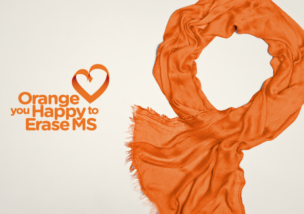 Multiple Sclerosis quote #2