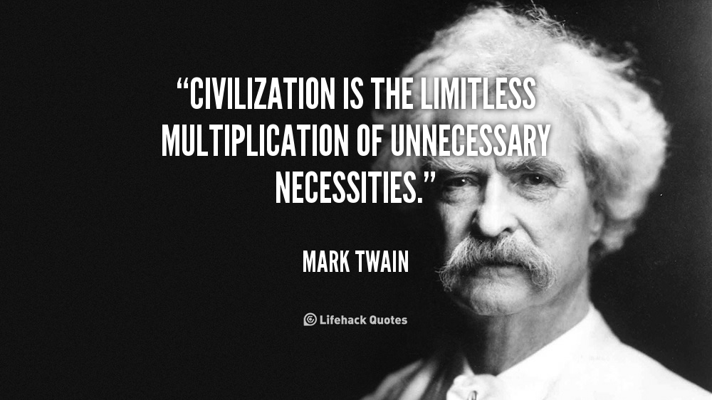 Multiplication quote #1