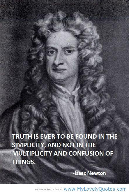 Multiplicity quote #2