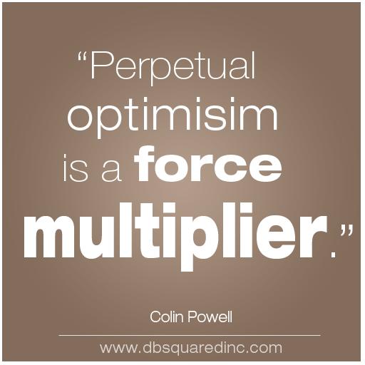 Multiplier quote #2