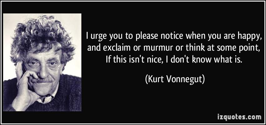 Murmur quote #1