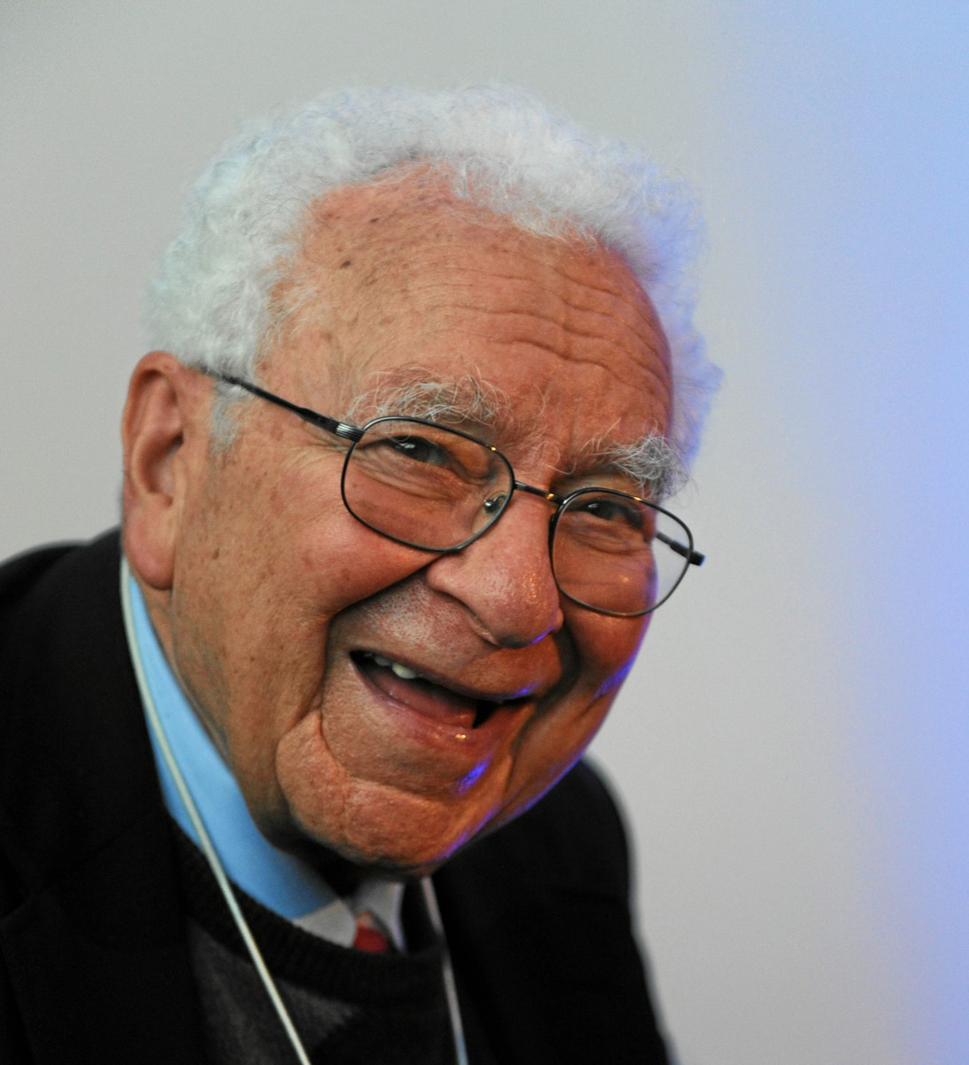 Murray Gell-Mann's quote #3