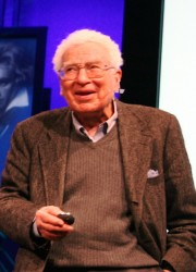 Murray Gell-Mann's quote #8