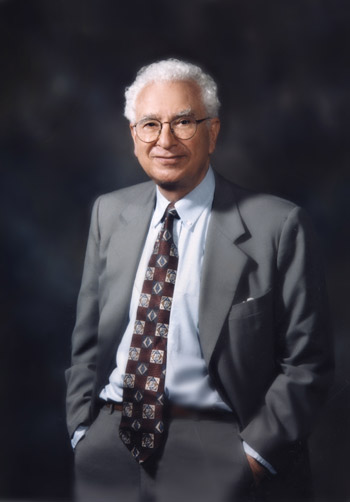 Murray Gell-Mann's quote #6