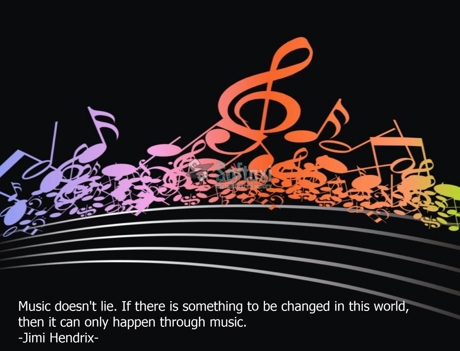 Musical quote #2