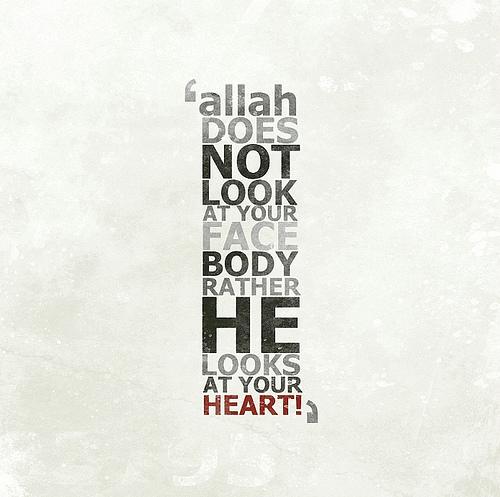 Muslim quote #3