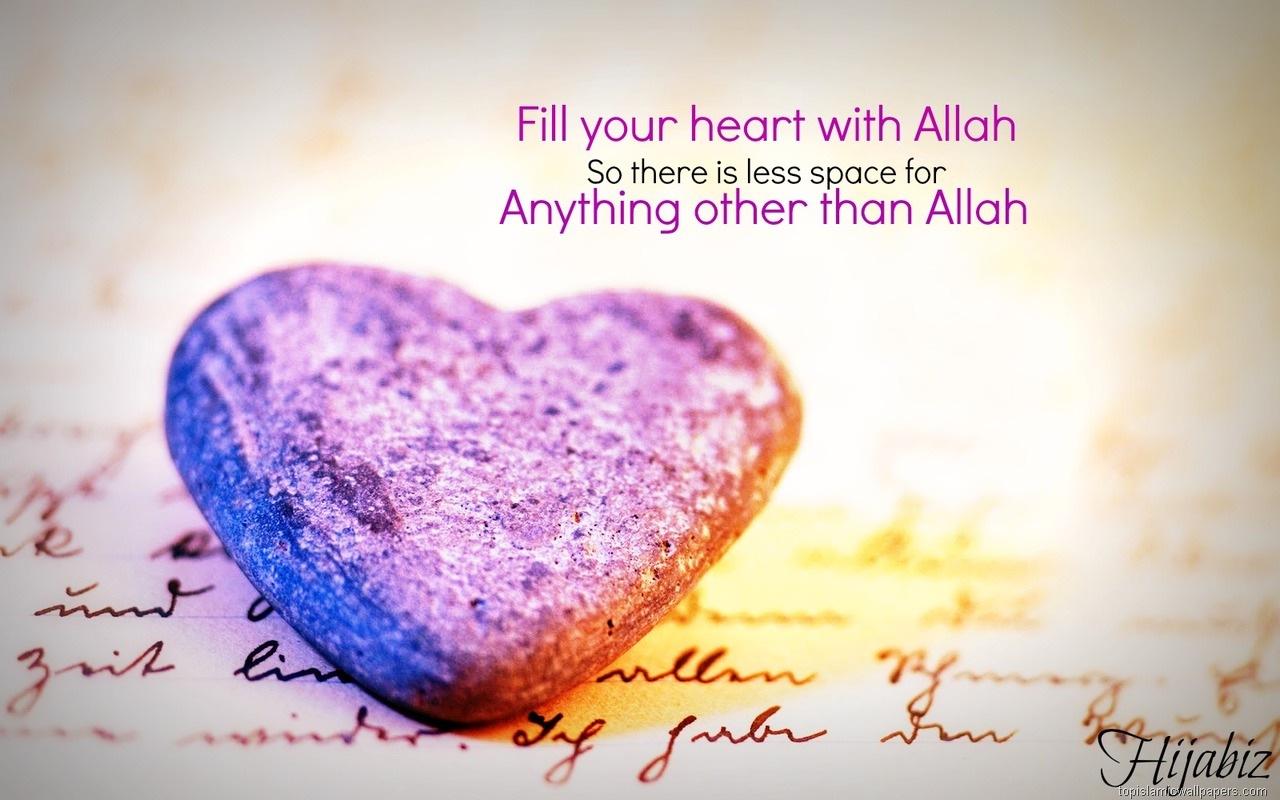 Muslim quote #5