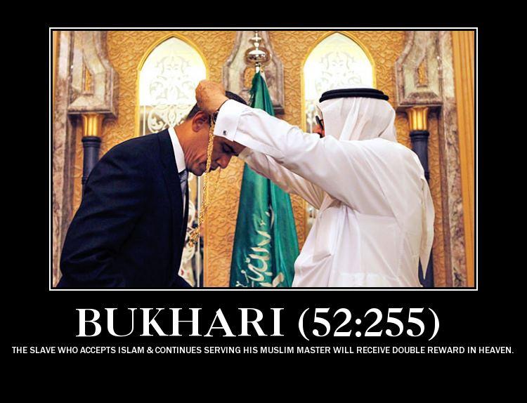 Muslim quote #6