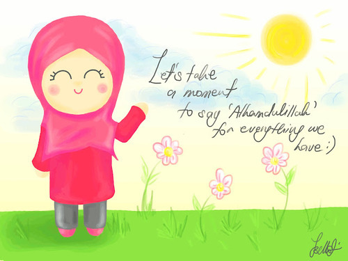 Muslim quote #8