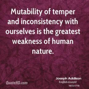 Mutability quote #2
