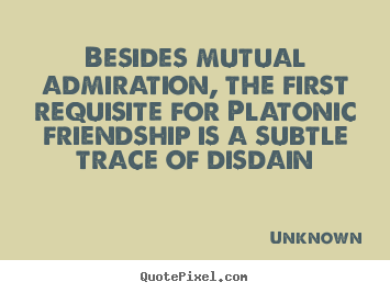 Mutual quote #1