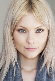 MyAnna Buring's quote #1