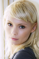 MyAnna Buring's quote #2
