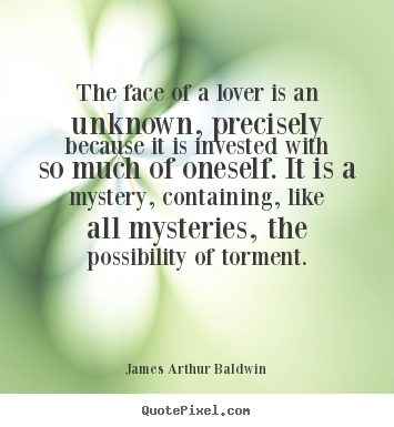 Mysteries quote #5