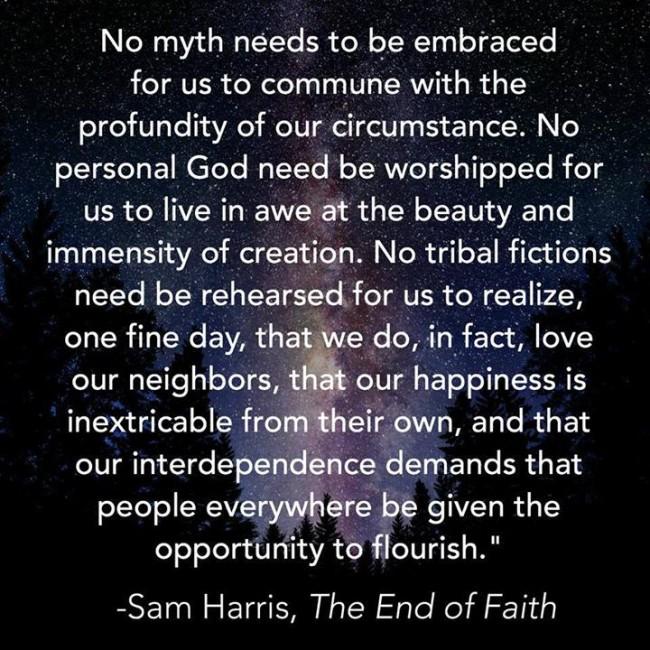 Myth quote #7
