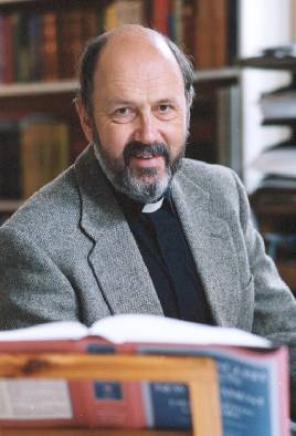 N. T. Wright's quote #1