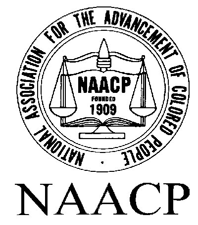 Naacp quote #2