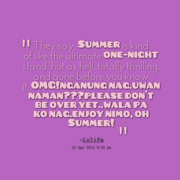 Nag quote #2