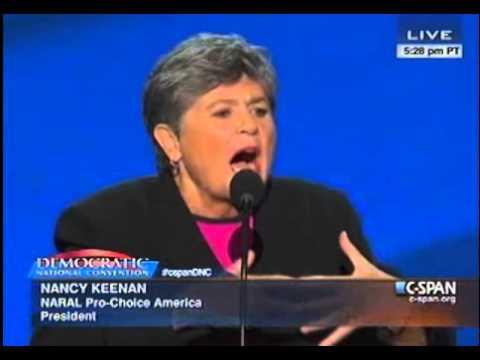Nancy Keenan's quote #2