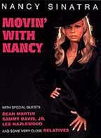 Nancy Sinatra's quote #7