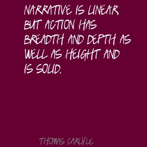 Narrative quote #2