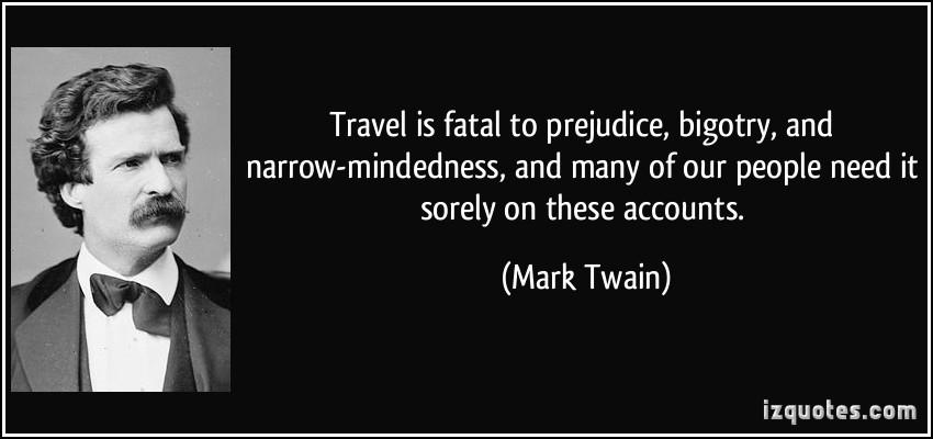Narrow quote #2