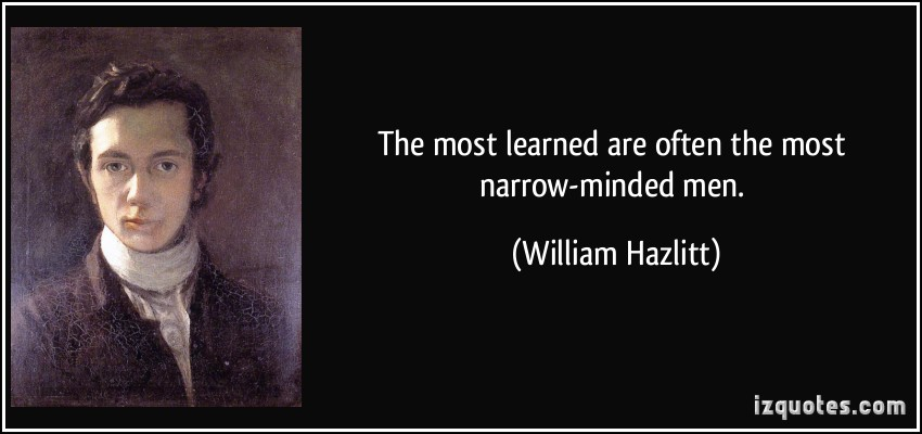 Narrow quote #3