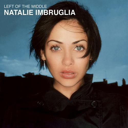Natalie Imbruglia's quote #1