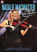 Natalie MacMaster's quote