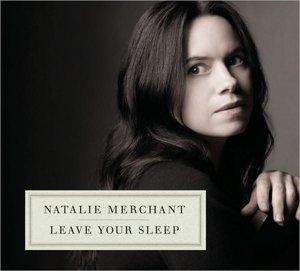 Natalie Merchant's quote #3