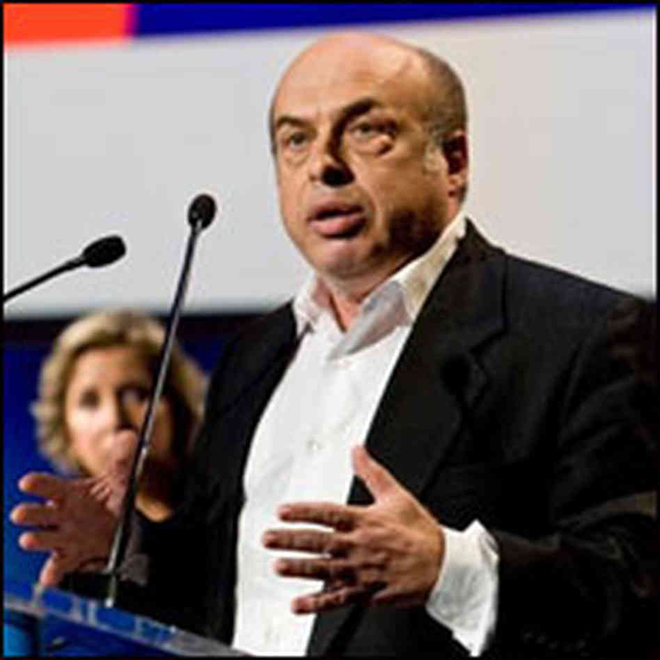 Natan Sharansky's quote #2